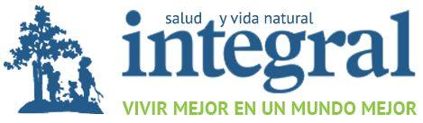 La Revista Integral