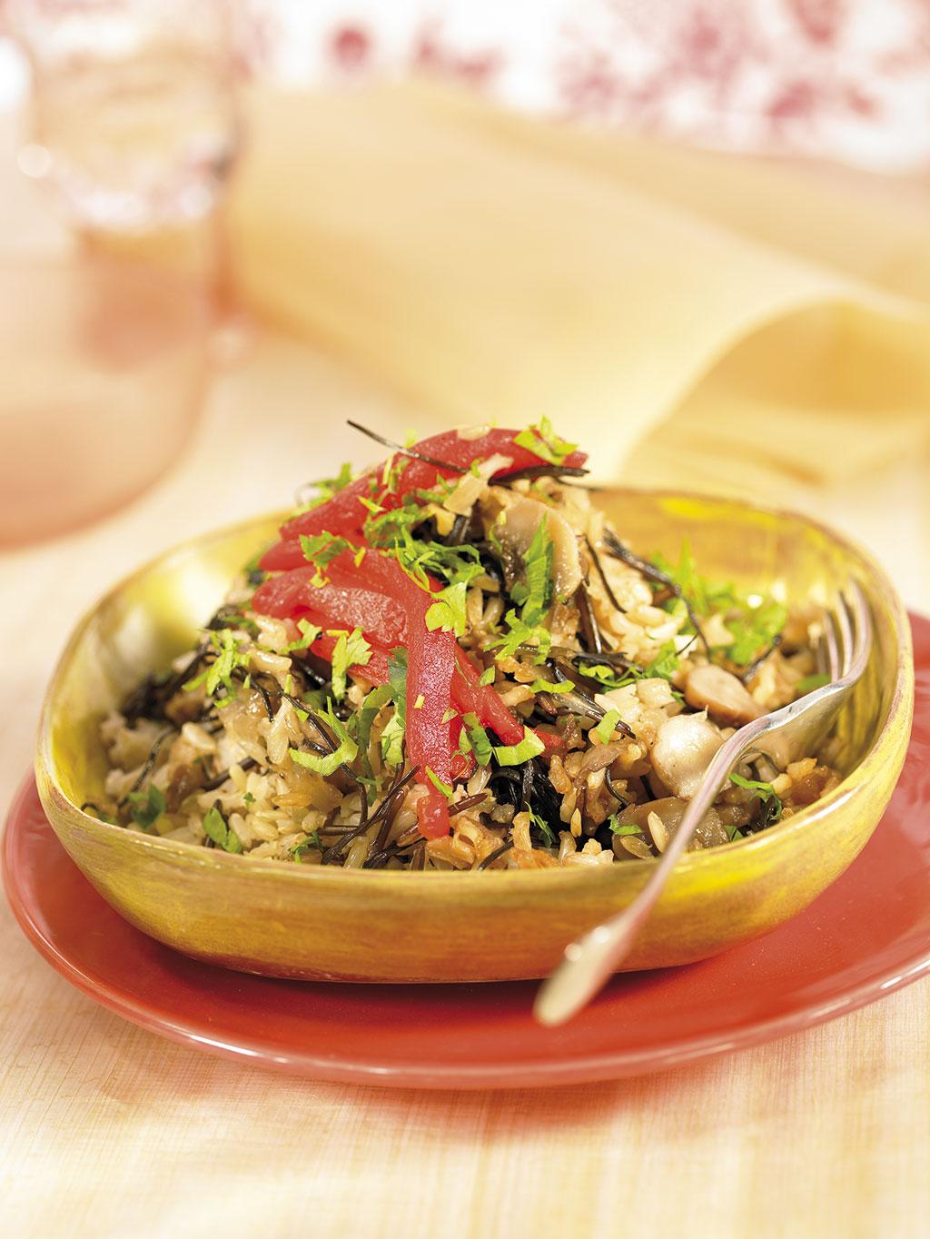 cocina-energetica-arroz-negro-con-arame
