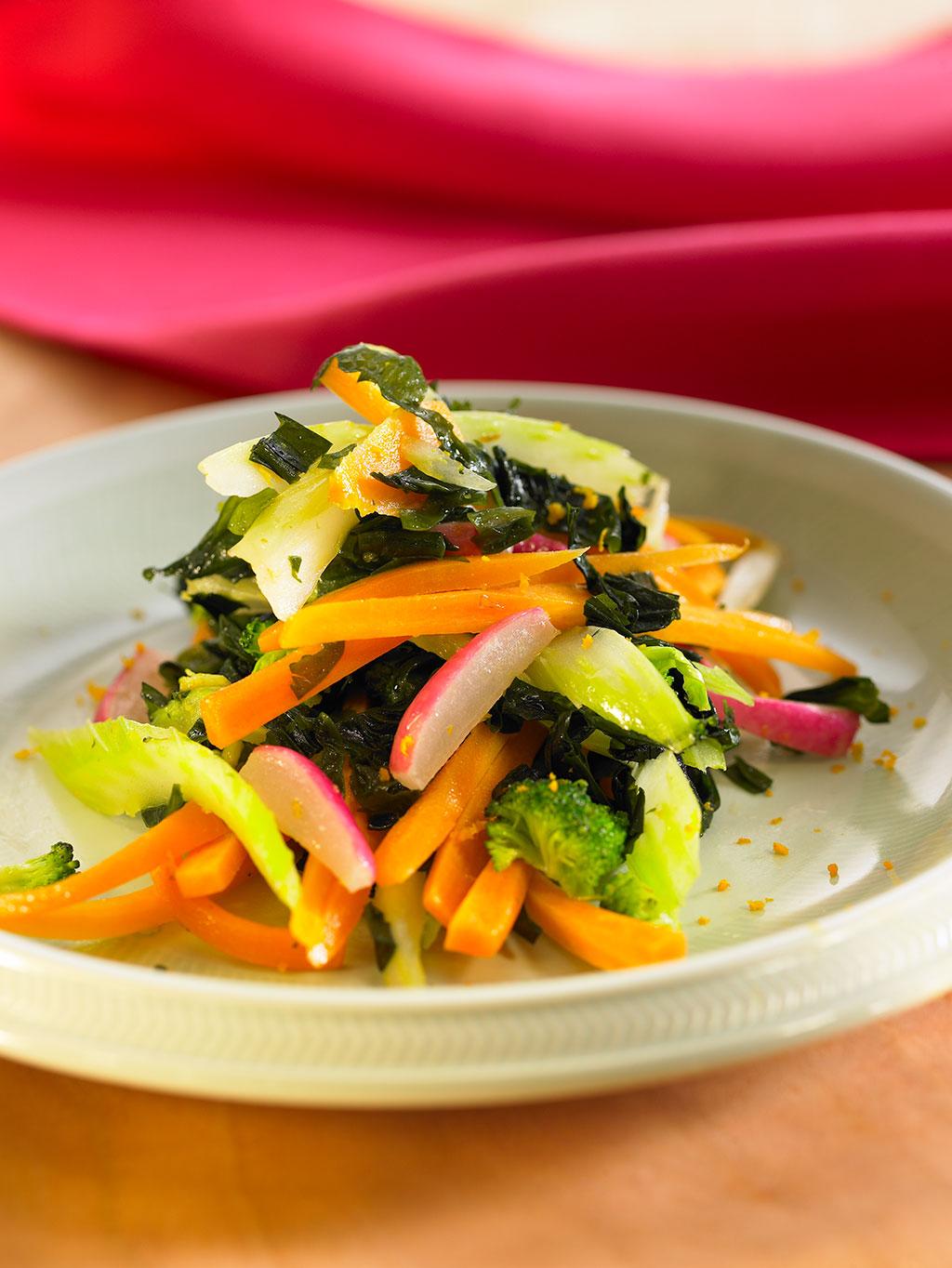 cocina-energetica-ensalada-tibia-de-verduras