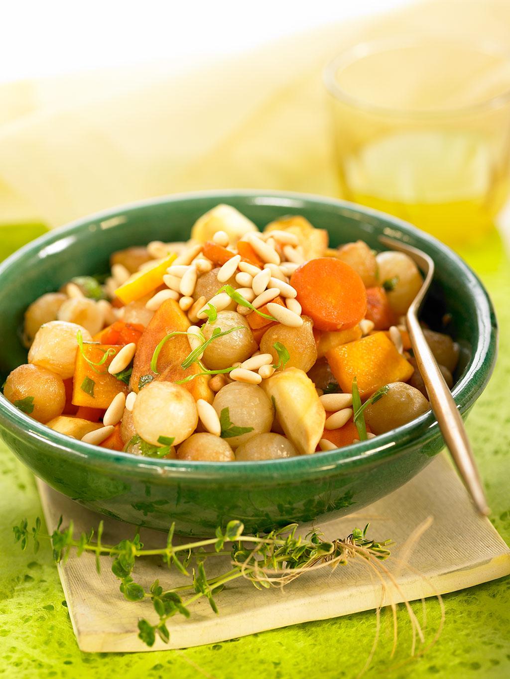 cocina-energetica-salteado-lago-de-verduras